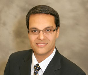 Dr  Khehar, Internal Medicine Primary Care Physician